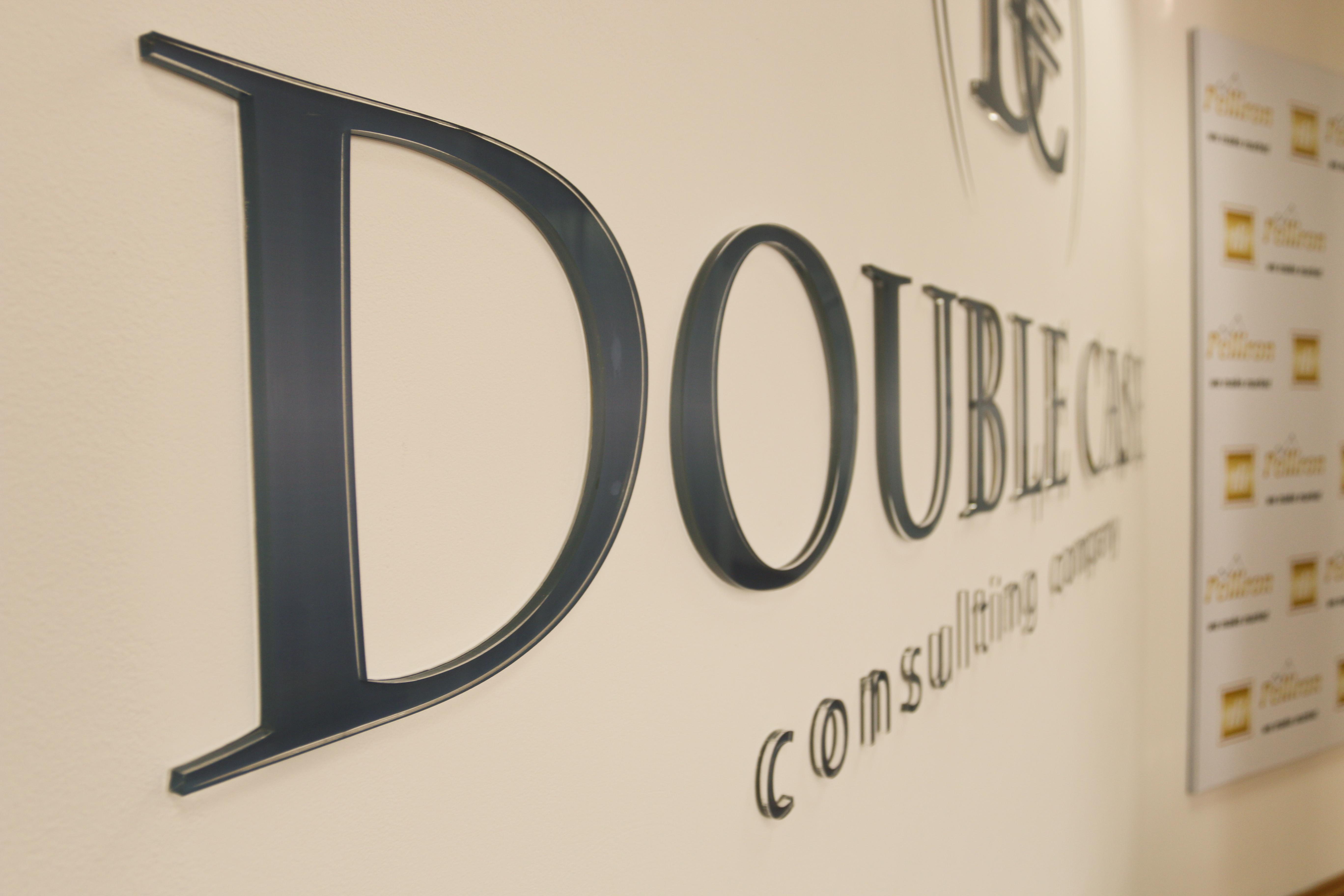 Double Case обучение